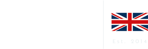 Bespoke Detailing – Cheshire Logo